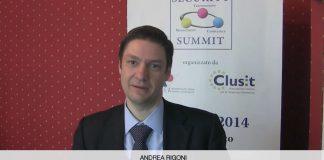 Andrea Rigoni