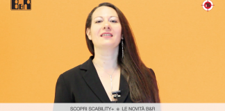 Nicoletta Ghironi