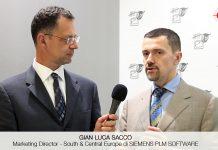 Gian Luca Sacco