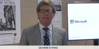 Giovanni Stifano