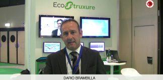 Dario Brambilla