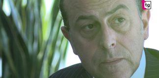 Walter Simonelli