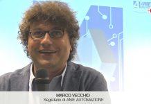 Marco Vecchio