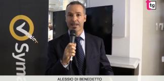 Alessio Di Benedetto