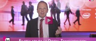 1 Fujitsu abilita la Digital Transformation