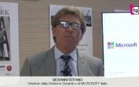 TTG: Microsoft Dynamics al servizio del business