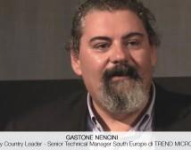 TTG: Con Trend Micro i cyber criminali non hanno scampo