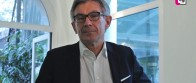 Corrado Rossi