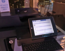 HP: LaserJet M630 è l'ultima novità per la stampa Enterprise