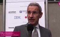 TTG: Banca Popolare di Sondrio, il banking accoglie il digitale