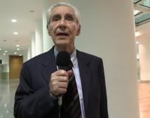 TTG: Stefano Rodotà e il controllo della privacy online