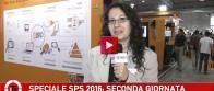 SPECIALE SPS 2016 SECONDA GIORNATA
