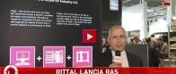 RITTAL LANCIA RAS