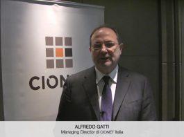Alfredo Gatti