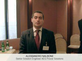 Alessandro Nalbone