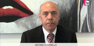 Antonio Zulianello