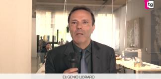 Eugenio Libraro