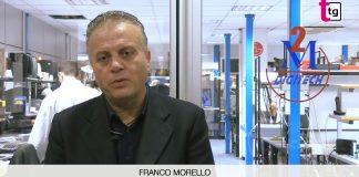 Franco Morello