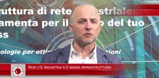 Davide Pioselli